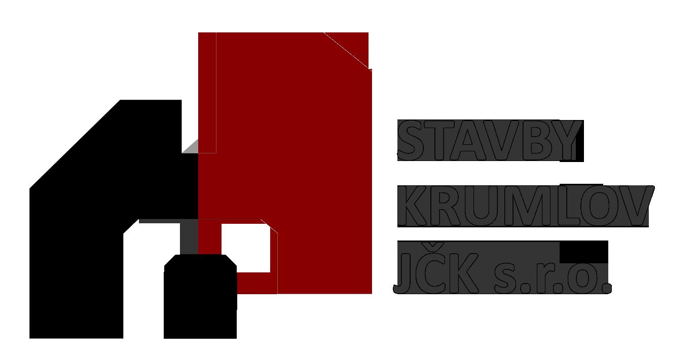 Stavby Krumlov JČK s.r.o.
