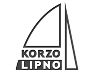 Apartmány Korzo Lipno